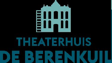Theaterhuis De Berenkuil