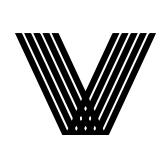 Logo vaste bewoner Vioolconcours