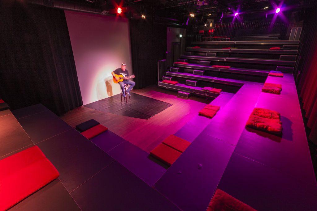 theaterzaal_corona